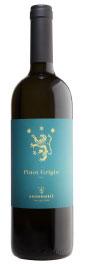 Friuli Grave DOC Pinot Grigio