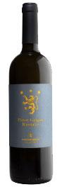 Friuli Grave DOC Pinot Grigio Ramato