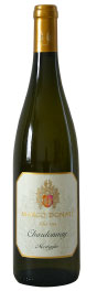 "Chardonnay Vigneti Dolomiti ""Meriggio"""
