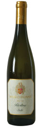 "Riesling Trentino DOC ""Stelle"""