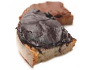 Cioccolato Mezzasoma